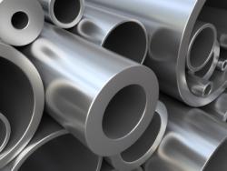 M2 Tool Steel Material Properties Table